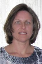 Christine Kubin, Pharm.D., B.C.P.S.
