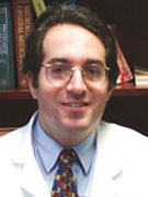 Alan Z. Segal, M.D.