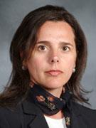 Ana C. Krieger, M.D.