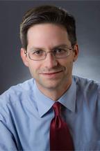 Benjamin Lebwohl, M.D.