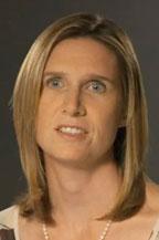 Beth A. Barron, M.D.