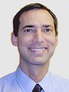 Carl W. Bazil, M.D., Ph.D.