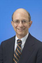 Charles J. Lightdale, M.D.