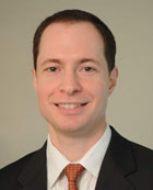 Christopher J. Visco, M.D.