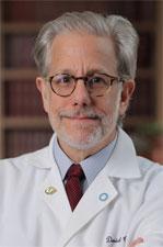 Daniel S. Casper, M.D., Ph.D.