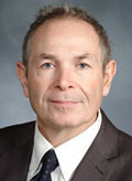 Daniel Cherqui, M.D.