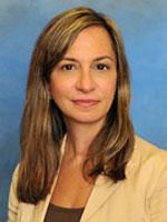 Danielle R. Bajakian, M.D., F.A.C.S.