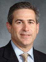 Darren B. Schneider, M.D.