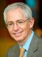 Eric H. Elowitz, M.D.