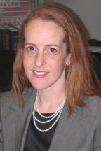 Fay Kastrinos, M.D., M.P.H.