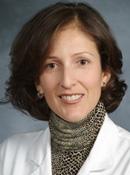 Gail J. Roboz, M.D.