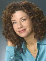 Gail M. Saltz, M.D.