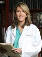 Jacqueline W. Muller, M.D.