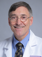 James J. Riviello, Jr., M.D.