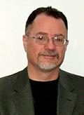 Jean C. Emond, M.D.