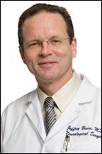 Jeffrey N. Bruce, M.D., F.A.C.S.