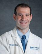 Jeffrey A. Geller, M.D.