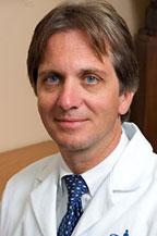 John T. Grbic, D.M.D., M.Med.Sc