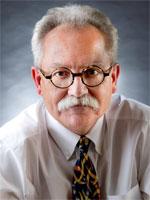 John S. Santelli, M.D., M.P.H.