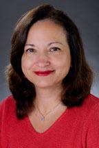 Judith Korner, M.D., Ph.D.