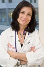 Karen Soren, M.D.