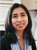 Katherine Crew, M.D.