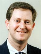 Lawrence J. Hirsch, M.D.