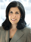 Linda T. Vahdat, M.D.