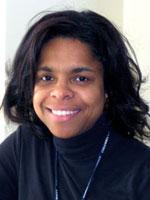 Lorna M. Dove, M.D.