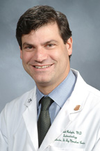 Mark B. Pochapin, M.D.