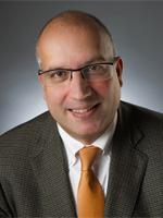 Markus Y. Mapara, M.D., Ph.D.