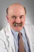 Melvin P. Rosenwasser, M.D.