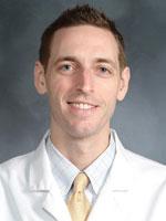 Michael L. Loftus, M.D.