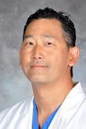 Paul Chai, M.D.