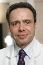 Y. Pierre Gobin, M.D.
