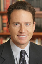 Theodore H. Schwartz, M.D., F.A.C.S.