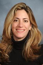 Felice H. Schnoll-Sussman, M.D.