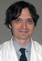 Matthew Swader, R.D.