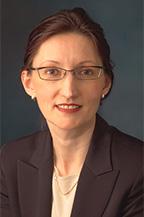 Suzanne Lentzsch, M.D., Ph.D.