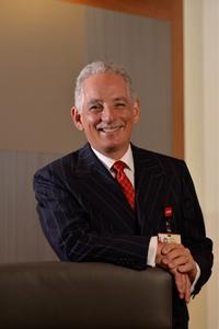 Steven J. Corwin, MD