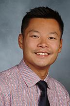 Michael Sein, MD