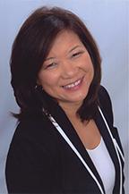 Patricia Tan, MD