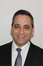 Samuel Rosenberg, MD