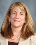 Andria L. Castellanos