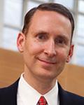 Daniel J. Barchi