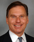 Gary J. Zuar