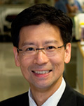 Henry H. Ting, MD