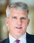 Michael P. Breslin