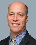 Michael J. Fosina