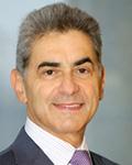 Michael Nochomovitz, MD